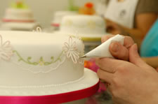 Cake Craft Shop Swansea