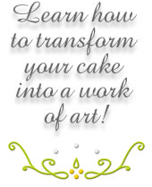 Swansea Sugarcraft workshop lessons and cake decorating ...